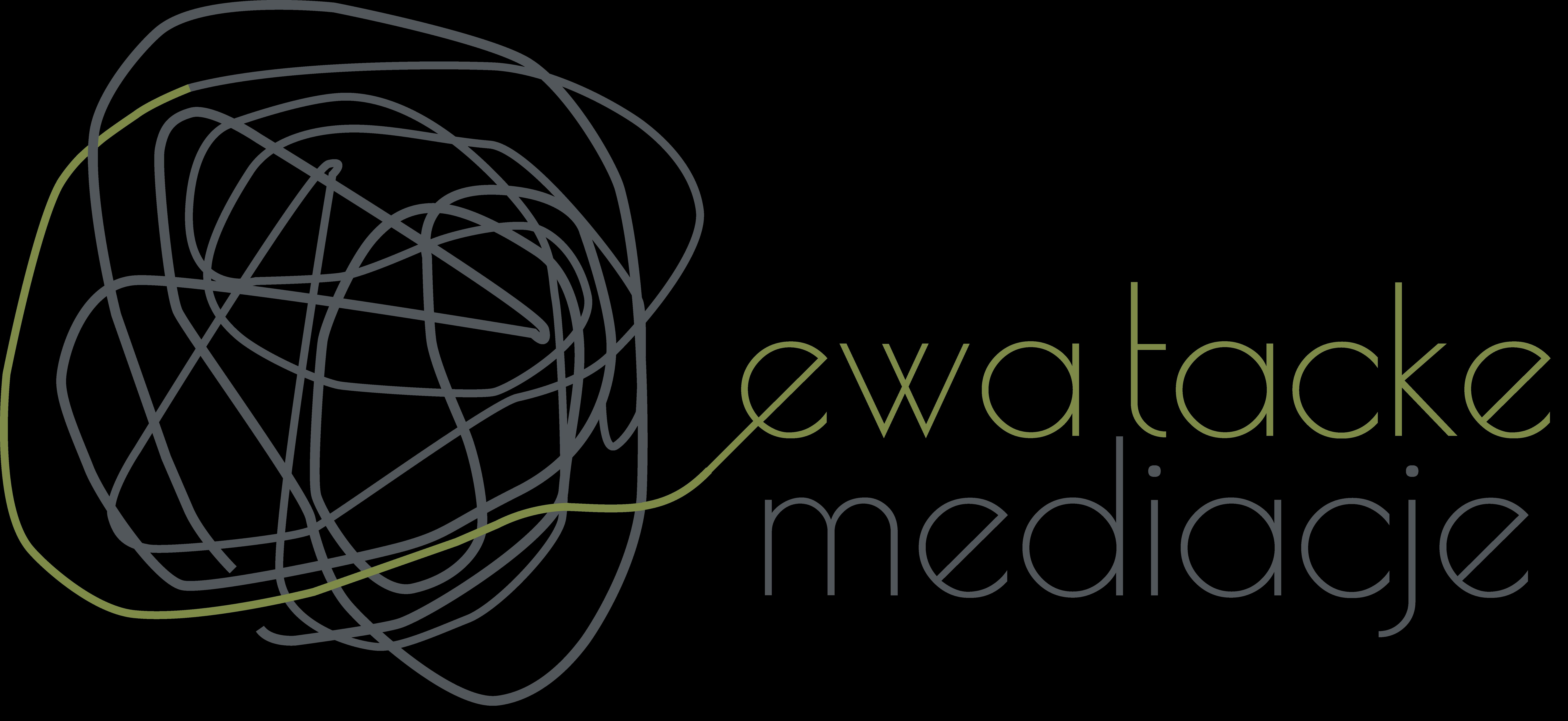 Ewa Tacke Mediacje